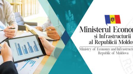 Evaluation report 2018