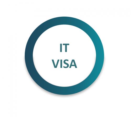 IT Visa_3